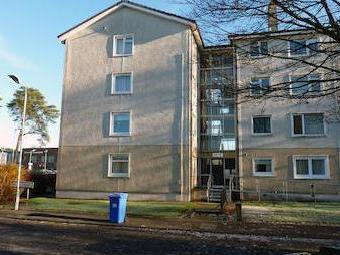 Beauly Place, West Mains, East Kilbride G74