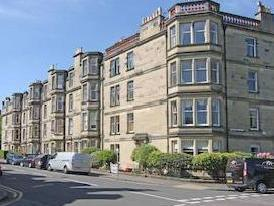 F2 Rochester Terrace, Merchiston, Edinburgh Eh10