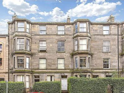 Rankeillor Street, Edinburgh Eh8