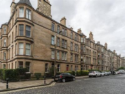 Learmonth avenue eh4 edinburgh property find properties for 2 learmonth terrace edinburgh