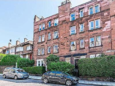 Broughton Road, Edinburgh, Eh7