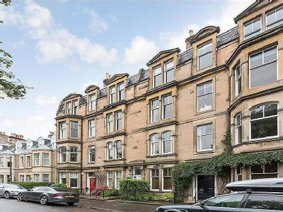 Mardale Crescent, Edinburgh, Eh10