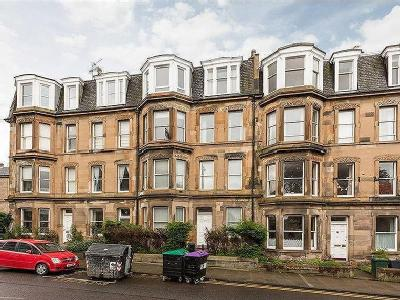 Colinton Road, Merchiston Eh10