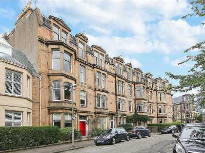 Mardale Crescent, Edinburgh Eh10
