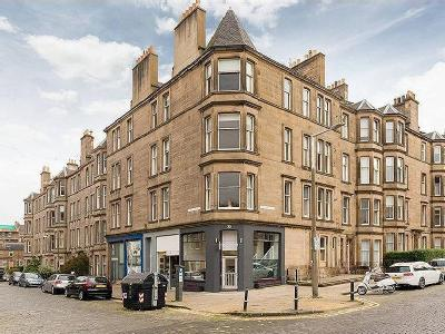 Learmonth grove eh4 edinburgh flats apartments for sale for 2 learmonth terrace edinburgh