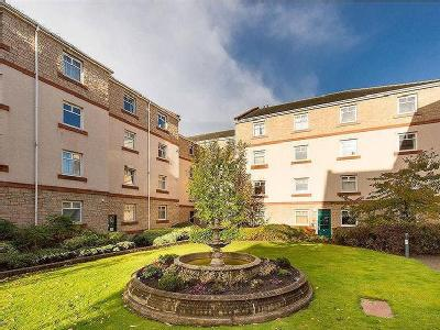 Flat for sale, Sinclair Place