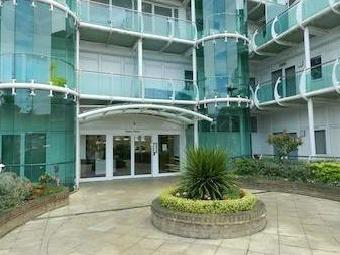 Tower Point, Sydney Road, Enfield, Middlesex En2