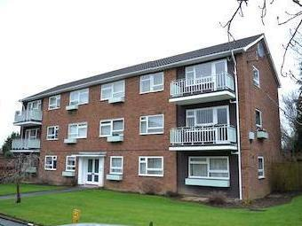 Meadow Court, Rosebank, Epsom Kt18
