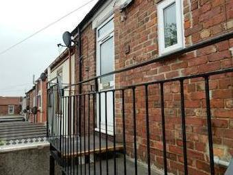 Chaytor Terrace, Fishburn, Stockton-on-tees Ts21