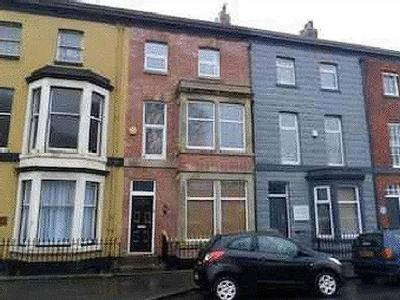 St Peters Place, Fleetwood, Fy7