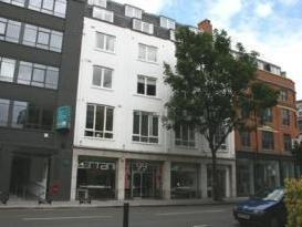 2 bedroom flat to rent - Modern, Lift