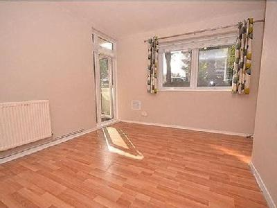 2.0 bedroom flat to rent - Balcony
