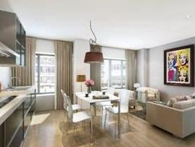 flat for sale - Modern