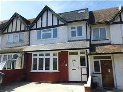 11 bedroom flat for sale - Freehold