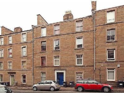 Flat to let, West End, Dd1
