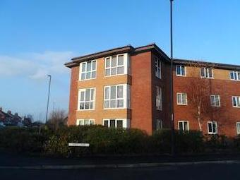 Great Lime Road, Forest Hall, Newcastle Upon Tyne Ne12