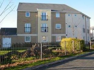 The Meads, Wylington Road, Frampton Cotterell, Bristol Bs36