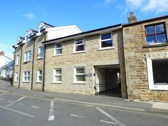 Bridge Street, Garstang, Preston Pr3