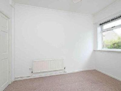 Flat for sale, Low Crescent - Garden