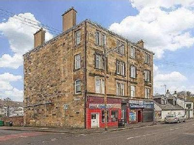 125 Old Castle Road, Cathcart, Glasgow, G44