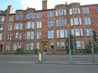 Kings Park Road, Cathcart, Glasgow G44