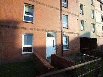 Maukinfauld Road, Tollcross, Lanarkshire G32