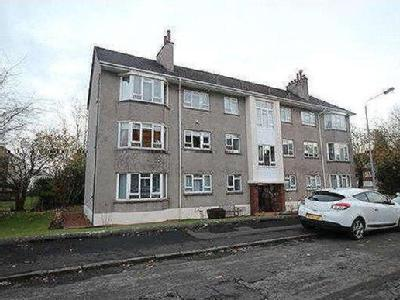 Castle Court, Kings Drive, Newton Mearns, Glasgow, G77
