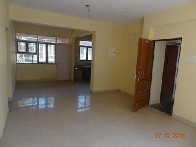 2 BHKFlat for sale, Margao - Lift