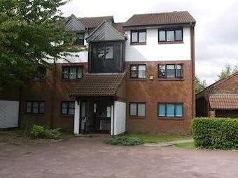 Armada Court, Chafford Hundred, Essex Rm16
