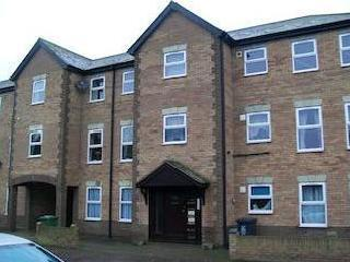 Park Lodge, Crown Road, Great Yarmouth Nr30
