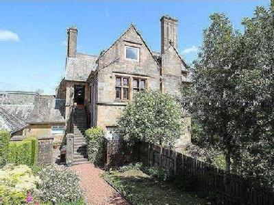 Grieve Road Pa16 Greenock Property Find Properties For