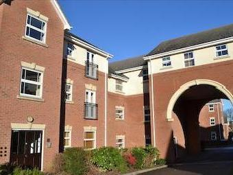Newlands Close, Hagley, Stourbridge Dy9