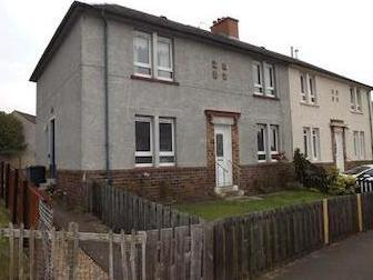 Alness Street, Hamilton, South Lanarkshire Ml3