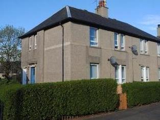 Alness Street, Hamilton Ml3 - Cottage