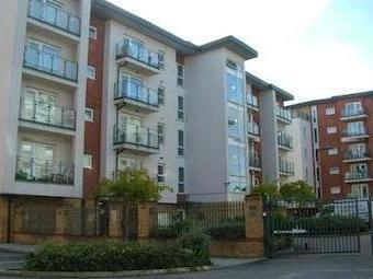 Clarkson Court, Hatfield Al10
