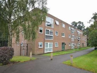 Catherine House, Lodge Court, Heaton Mersey, Stockport, Greater Manchester Sk4