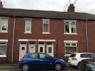 Whickham Road, Hebburn Ne31