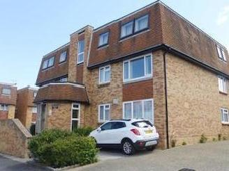 Beacon Road, Herne Bay Ct6