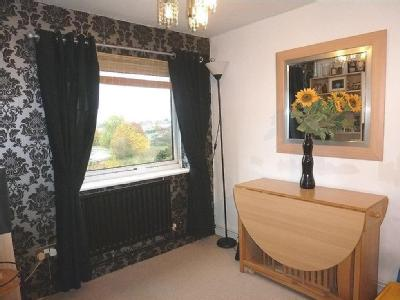 Flat for sale, Lampits - No Chain