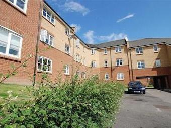 Dss Properties To Rent In Hoddesdon
