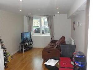 Datchet House, Chester Road, Hounslow Tw4
