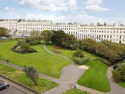 Adelaide Crescent, Hove, East Sussex, Bn3