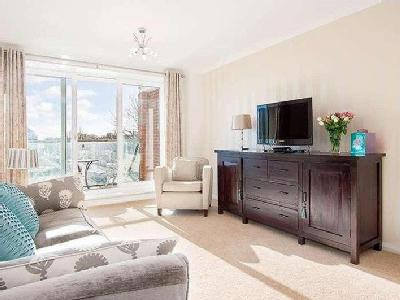 New Church Road, Hove, East Sussex, Bn3