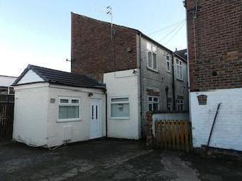 Liverpool Rd, Irlam, Manchester M44