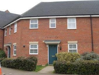 Presland Way, Irthlingborough, Wellingborough Nn9