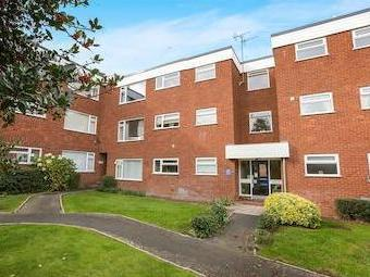 Somerleyton Court, Kidderminster Dy10