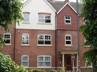 Apartment, 42 Monyhull Hall Road, Kings Norton B30