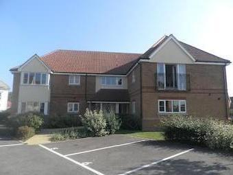 Hedgers Way, Kingsnorth, Ashford Tn23