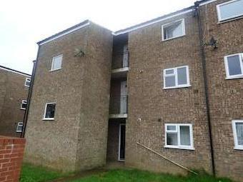 Hunters Close, Northampton, Northamptonshire Nn2