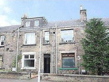 Flat for sale, Balfour Street